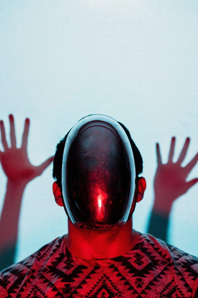 馬斯克認為人工智慧比北韓危險,恐帶來人類末日