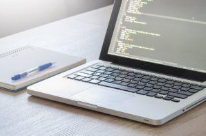 接續上篇HTML5入門-Drag and Drop API(上),今天下篇來囉!