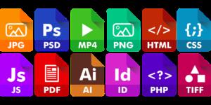 達內教育和 Adobe國際認證合作的里程碑!