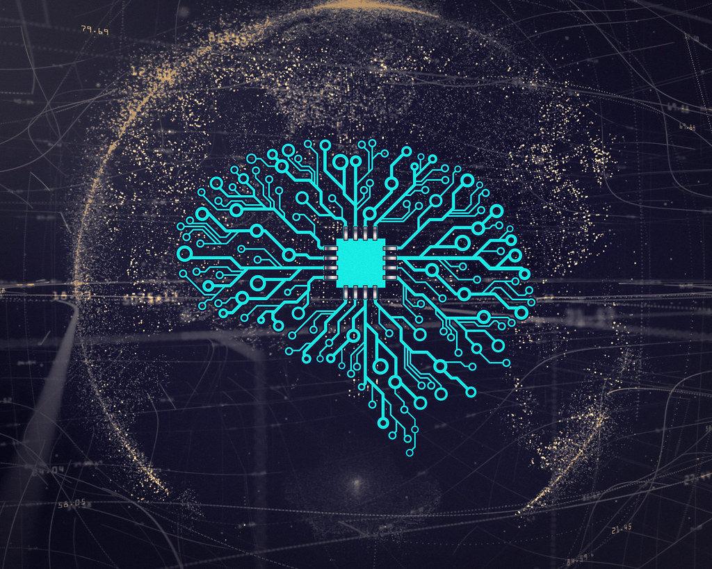 谷歌拒絕國防部AI人工智慧的合作,接下來呢?