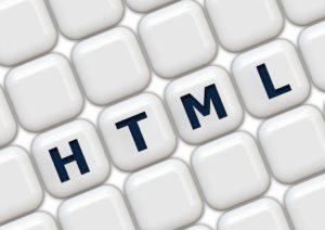 HTML5的SVG 圖形動畫怎麼做?