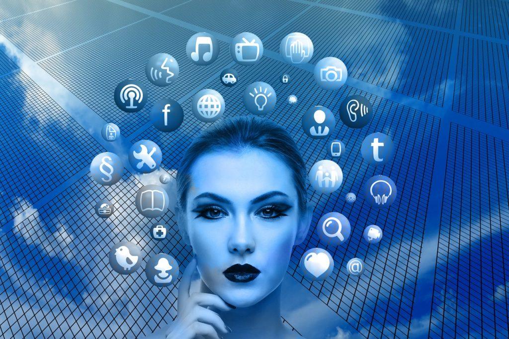 網路行銷人注意囉!今天就來告訴你臉書的新演算法是怎麼run!