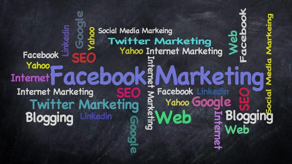 網路行銷人注意囉!教你如何用臉書新演算法增加觸及率!