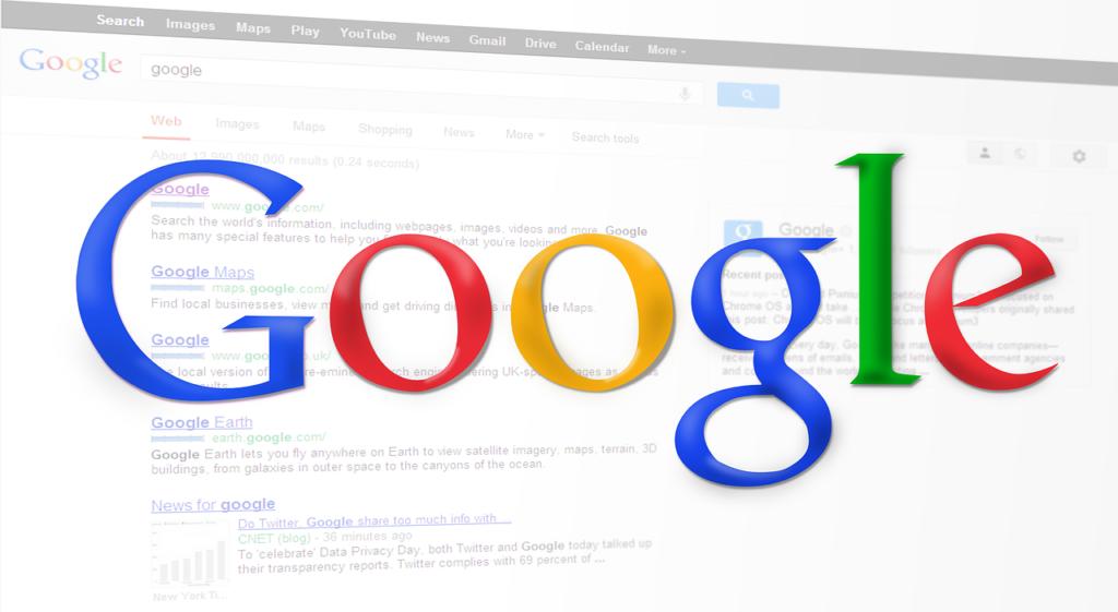 GoogleAds認證零基礎也能輕鬆考!