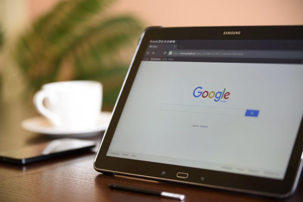 GoogleAds廣告服務多,你都懂了嗎?