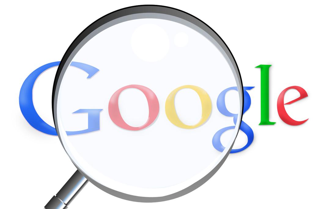 48小時立馬拿到Google Ads證照,小白救星真心不騙!