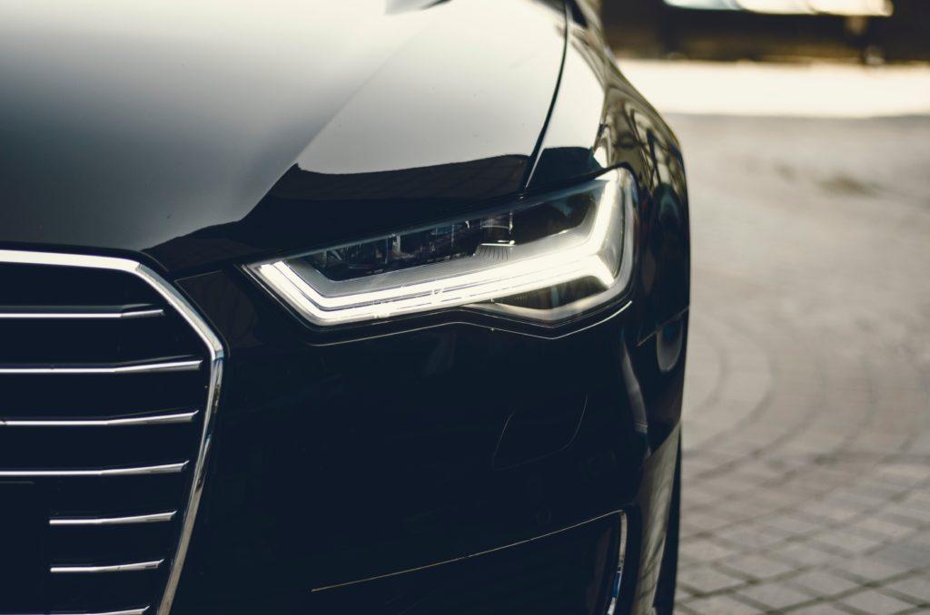 人工智慧還在汽車產業掀起了哪些新的改革呢?