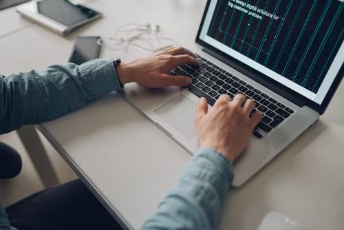 入門教室除了讓你Javascript陣列的方法與屬性,快學起來吧!
