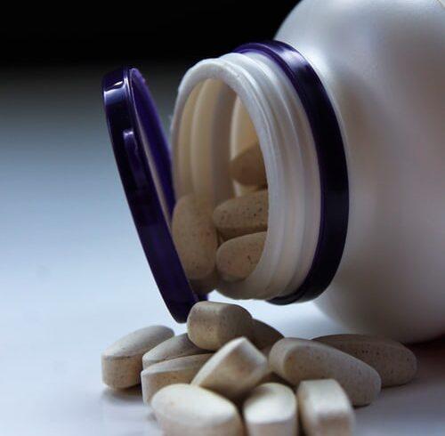 人工智慧藥櫃讓全民用藥更安全!可精密控管給藥,讓民眾健康多一分保障!