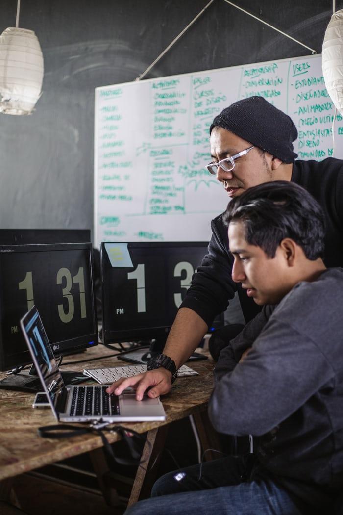 你知道404錯誤是SEO的大敵嗎?
