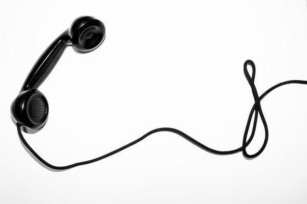 Line人工智慧應用技術將有超強語音辨識,餐廳訂位預約更容易!