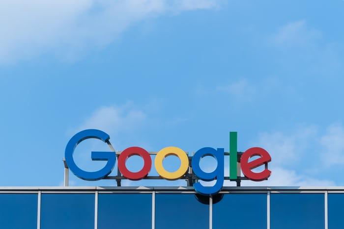 NVIDIA,Google,Facebook哪家是你心心念念,恨不得擠進去的公司呢?