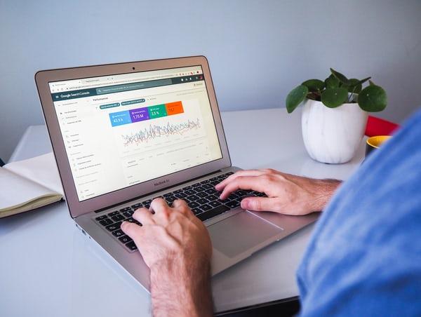 SEO準備好迎接這波Google使用體驗標準的新變動了嗎?