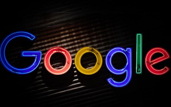 """Google棄""""餅乾""""選人工智慧!這選擇你覺得怎麼樣呢?"""