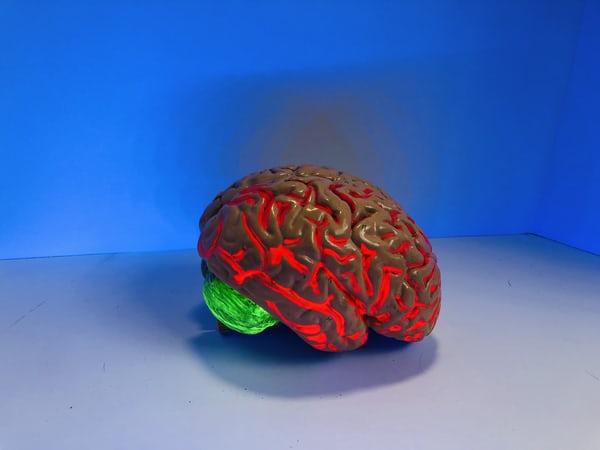 人工智慧醫療有助於疾病的預防,高準確率造福大眾!