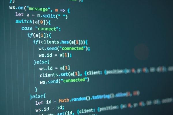 想學JavaScript快學起來!學什麼呢?來學學遞增,遞減運算子吧!
