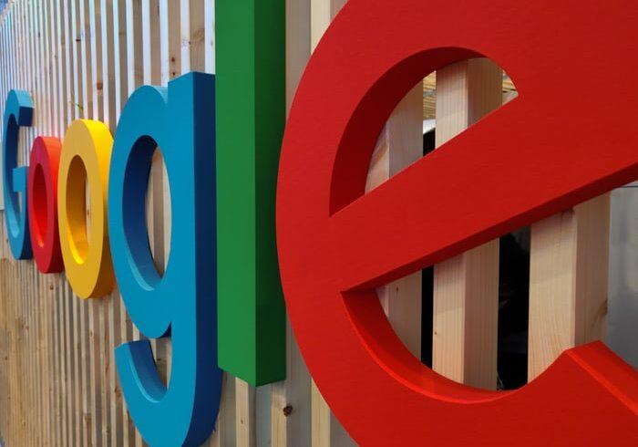 Google的FLoC有安全疑慮嗎?甚至可能加劇歧視問題!?