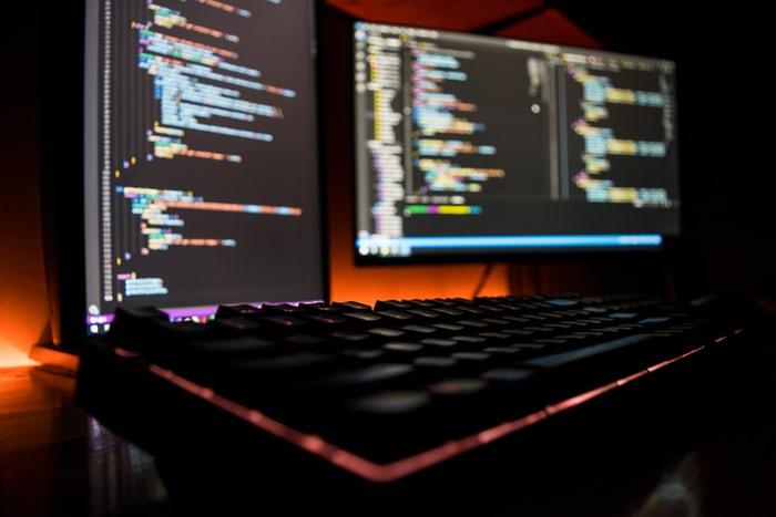 50歲也能自學Python開發人工智慧,從零開始的他做到了,你也可以!
