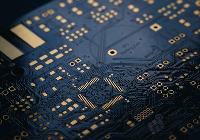 設計晶片也難不倒人工智慧AI!只要六小時就快速搞定!