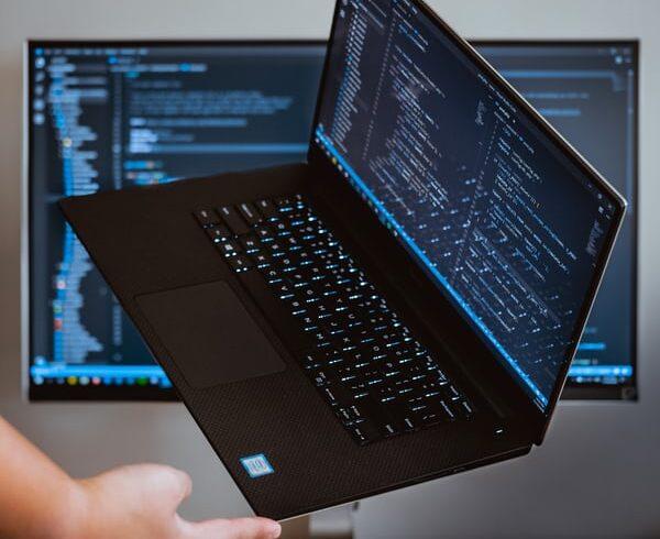 這個月的程式語言排行榜Python能成功超前Java嗎?